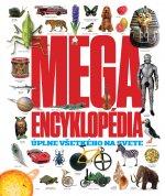 Megaencyklopédia