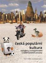 Česká populární kultura