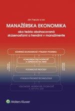 Manažérska ekonomika