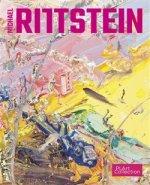 Michael Rittstein