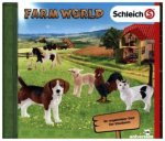 Schleich - Farm World (CD 2)
