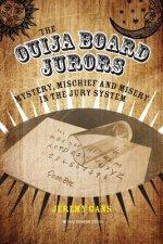 Ouija Board Jurors