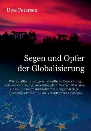 Segen und Opfer der Globalisierung