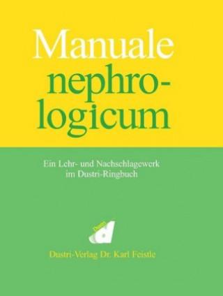 Manuale nephrologicum