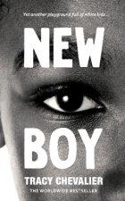 New Boy