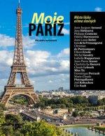 Moje Paříž