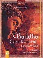 Buddha Cesta k vnitřní rovnováze