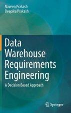 Data Warehouse Requirements Engineering