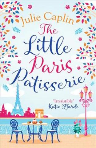 Little Paris Patisserie