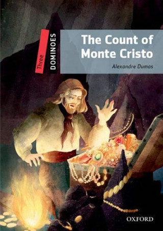 Dominoes: Level 3: The Count of Monte Cristo