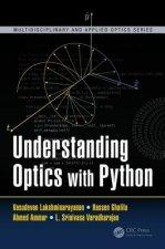 Understanding Optics with Python