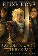 Golden Guard Trilogy