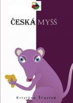 Česká myšš