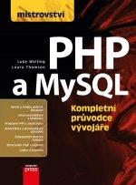 Mistrovství PHP a MySQL