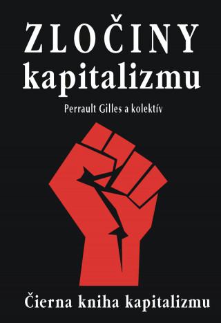 Zločiny kapitalizmu