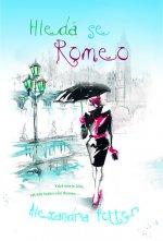 Hledá se Romeo