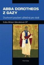 Abba Dorotheos z Gazy