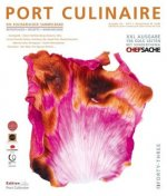 PORT CULINAIRE FORTY-THREE - Band No. 43