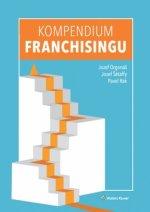 Kompendium franchisingu