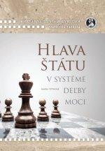 Hlava štátu v systéme deľby moci