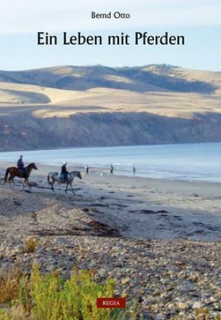 Ein Leben mit Pferden