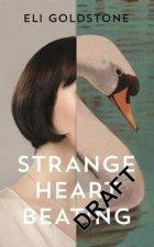 Strange Heart Beating