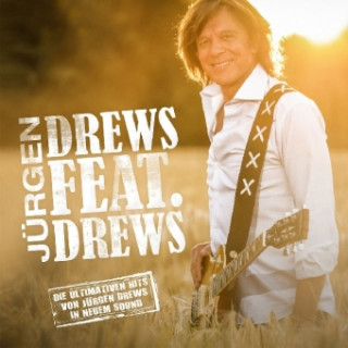 Drews feat. Drews