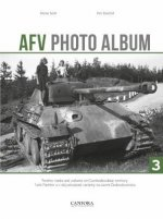 AFV Photo Album: Vol. 3