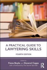 Practical Guide to Lawyering Skills