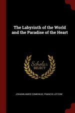 Labyrinth of the World and the Paradise of the Heart