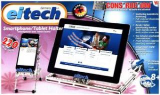 smartphone / tablet Halter