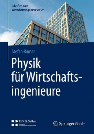 Physik fur Wirtschaftsingenieure