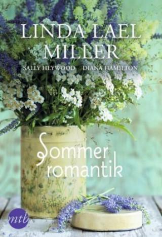 Sommerromantik