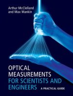 Optical Measurements for Scientists and Engineers