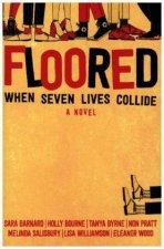 Floored