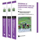 Handbook Of International Food And Agricultural Policies (In 3 Volumes)