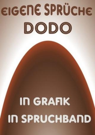 Eigene-Sprüche-dodo
