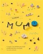 Neviditelná Mumo