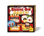 Sushi Go Party (Spiel)