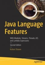 Beginning Java 9 Language Features