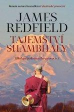 Tajemství Shambhaly