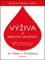 Výživa a krevní skupiny