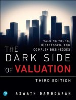 Dark Side of Valuation