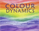 Colour Dynamics Workbook