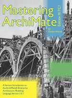Mastering ArchiMate Edition III