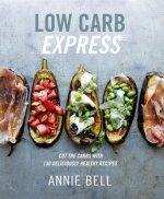 Low Carb Express
