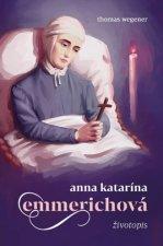 Anna Katarína Emmerichová