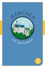 Märchen aus Deutschland
