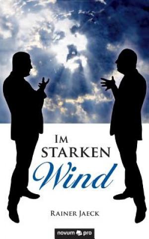 Im Starken Wind