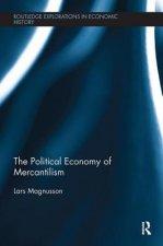 Political Economy of Mercantilism